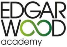 Edgar Wood Academy
